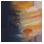 Robert André | Maler und Illustrator | Bern | Schweiz